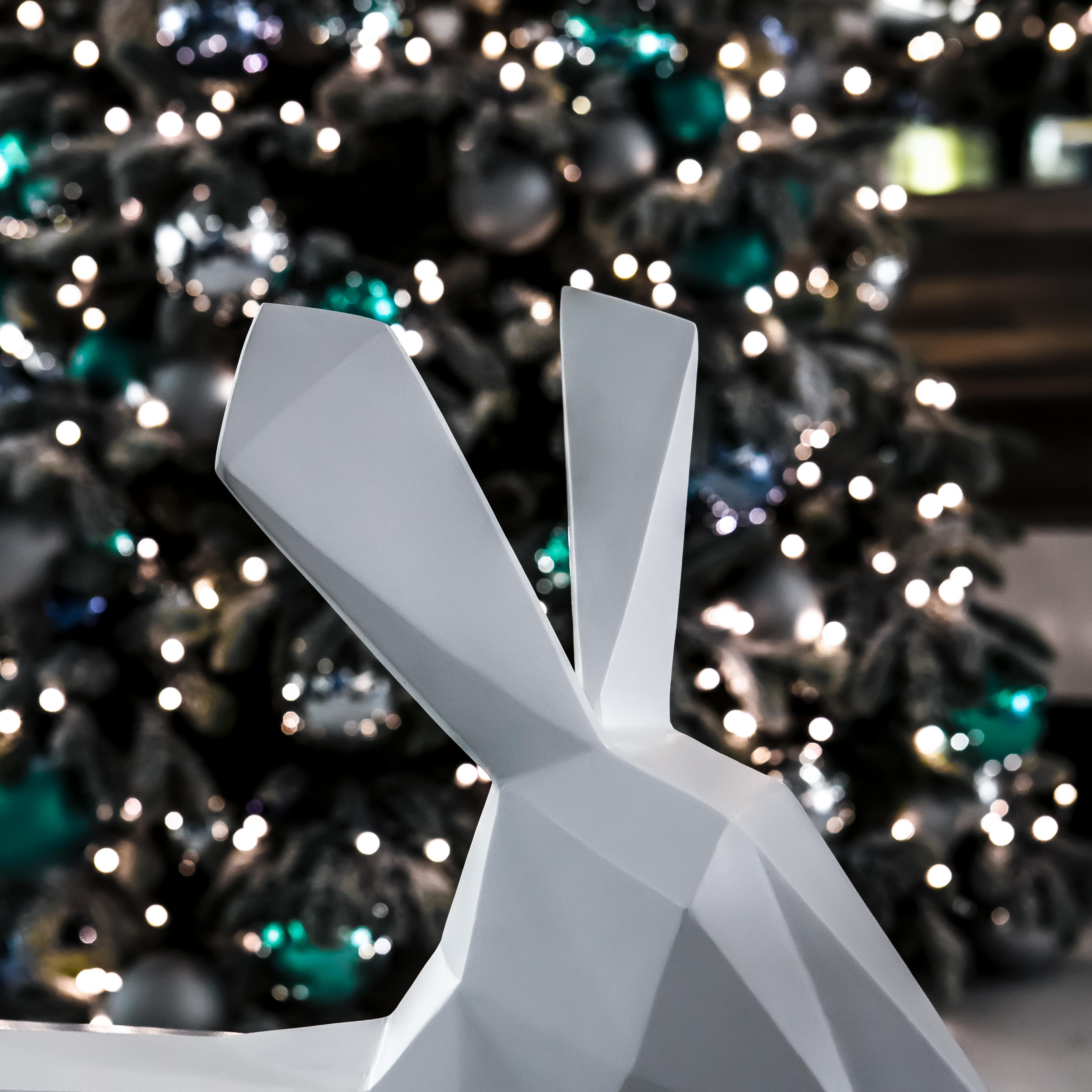 Sihlcity Weihnachten Winter Wonderland Haase