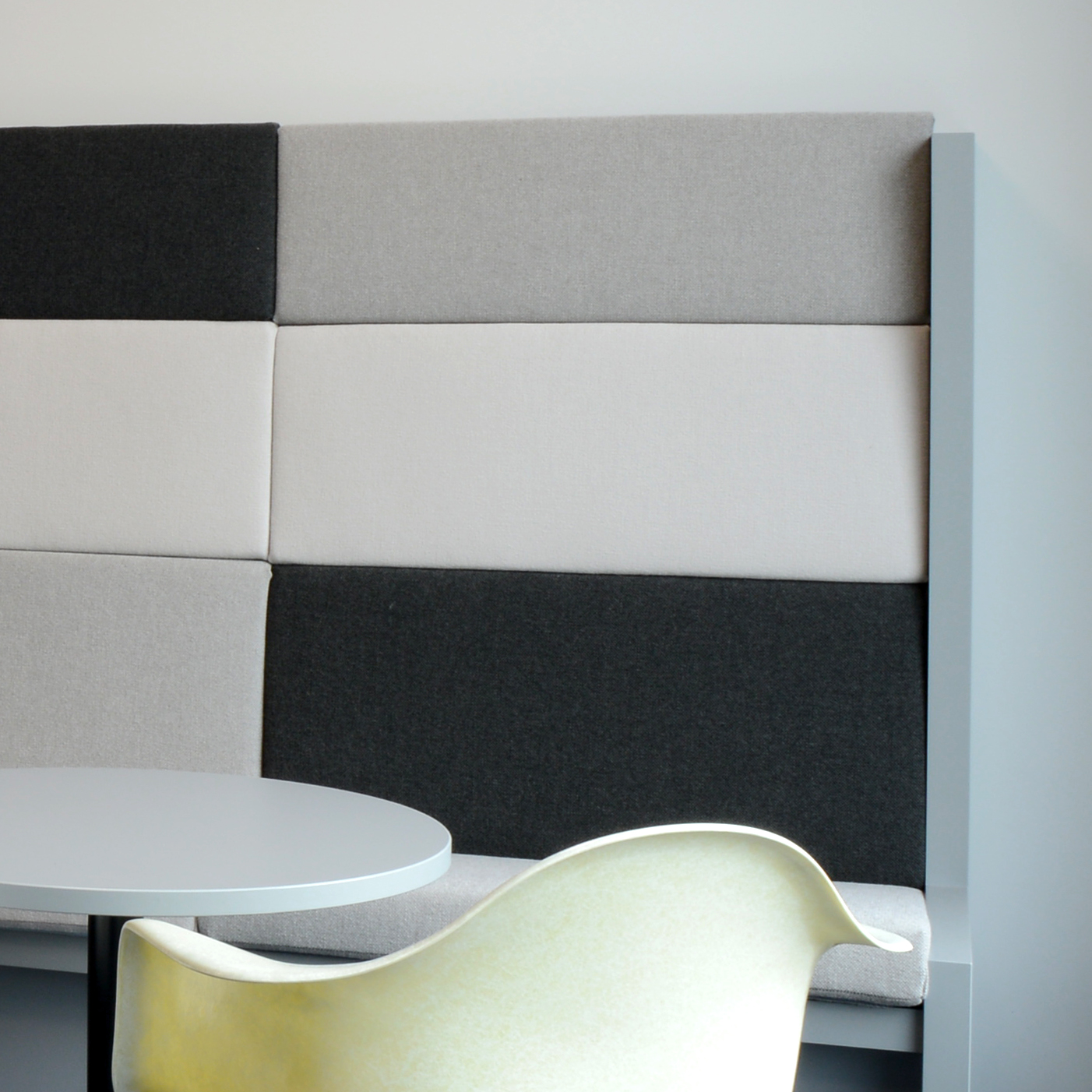Walo Gestaltung Office Design