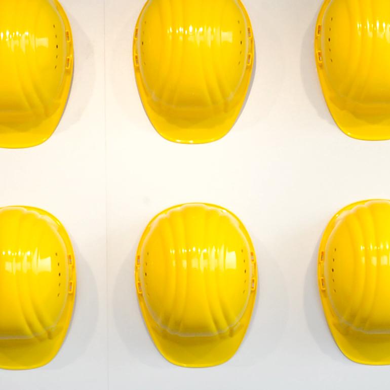 Walo Office Design Detail Helme
