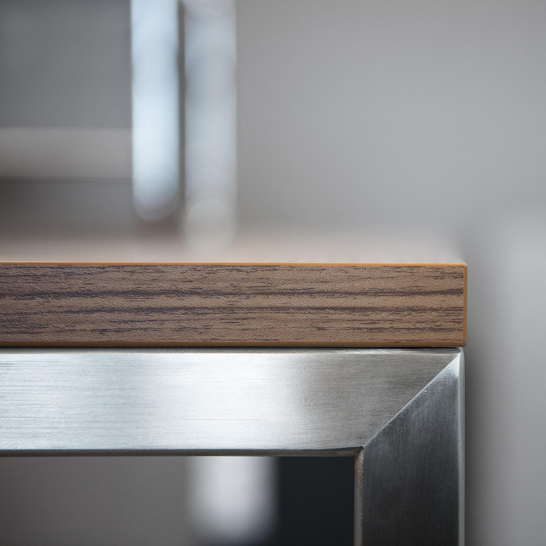 Kim Micasa Möbel-Setting Tisch