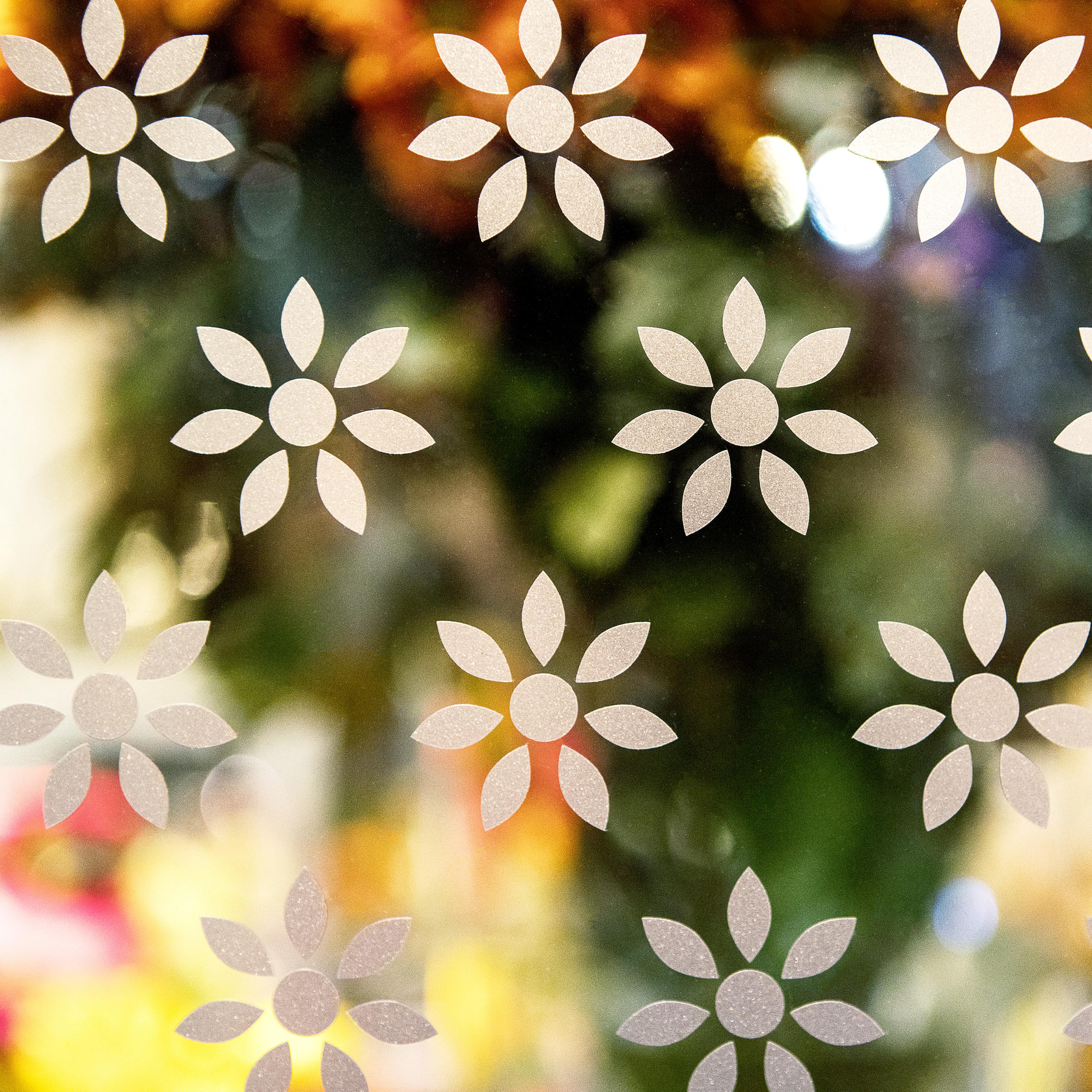Ackermann Blumen