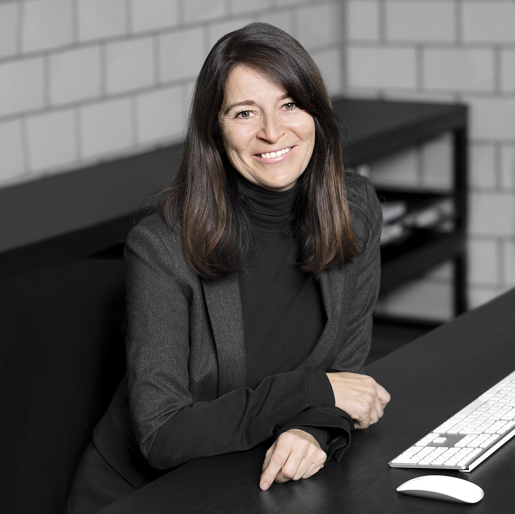 Sandra Poli