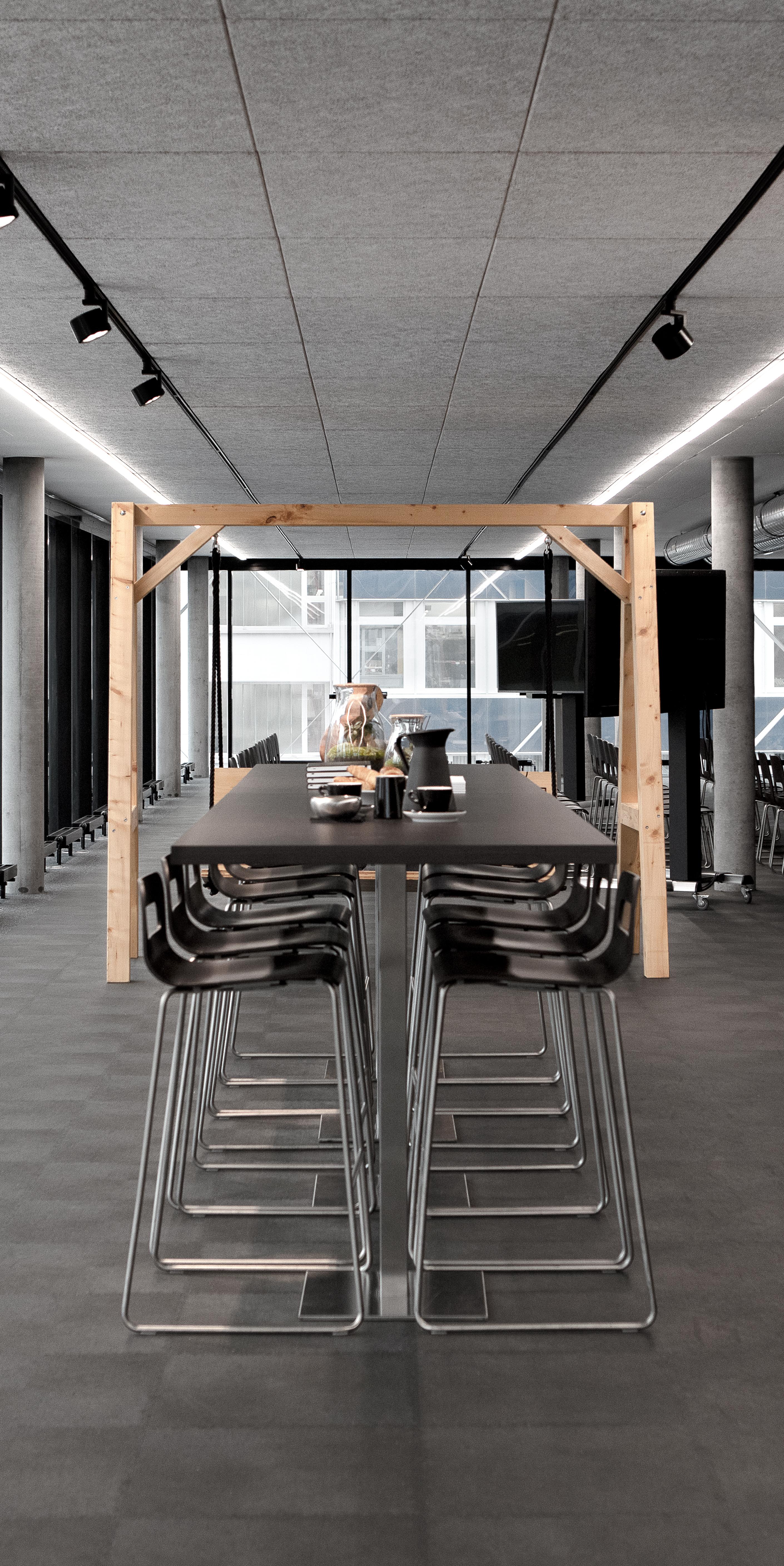Meeting_Location_Dado