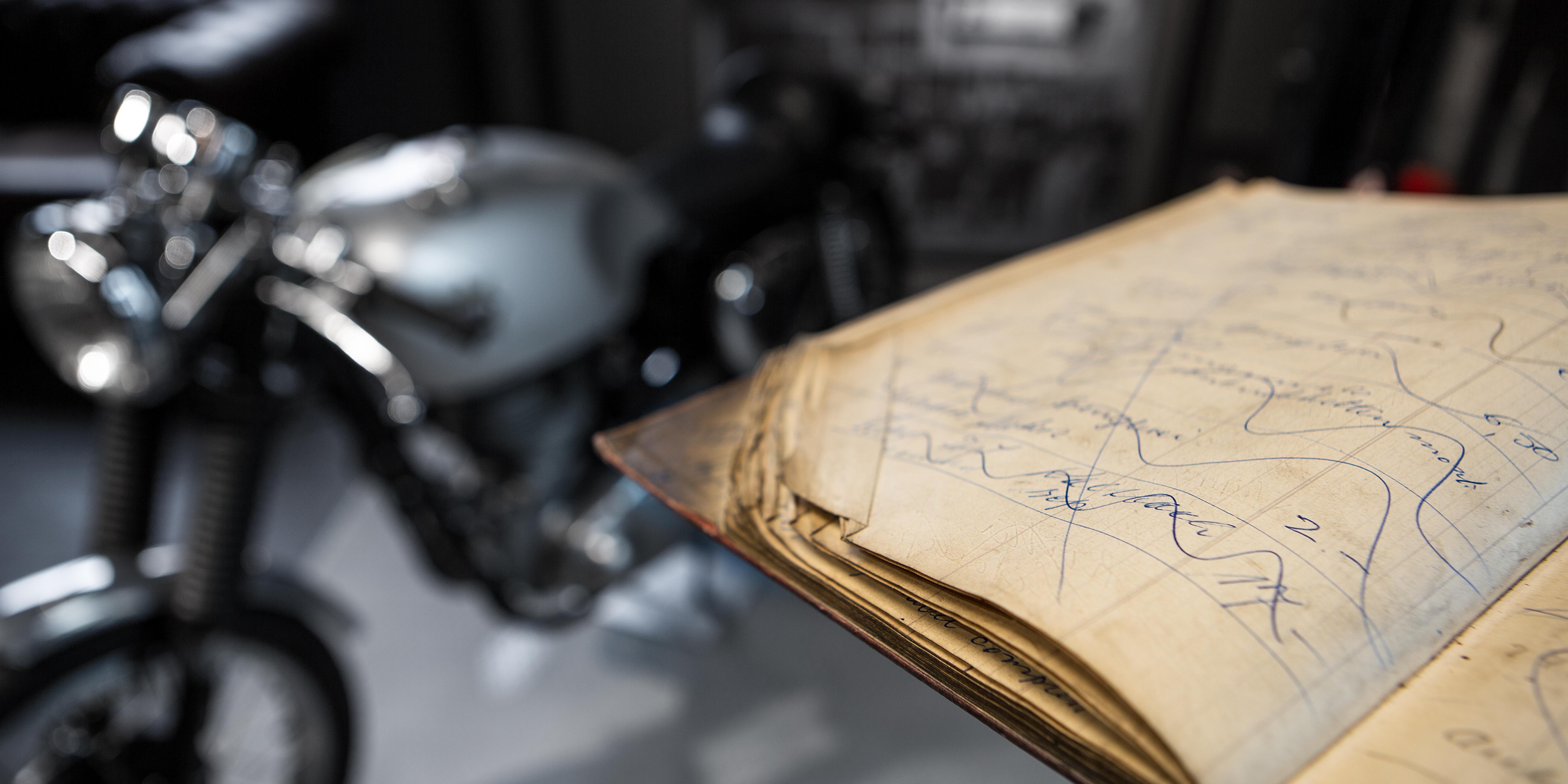 Hostettler Hall of Fame Sursee Museum Ausstellung Buch