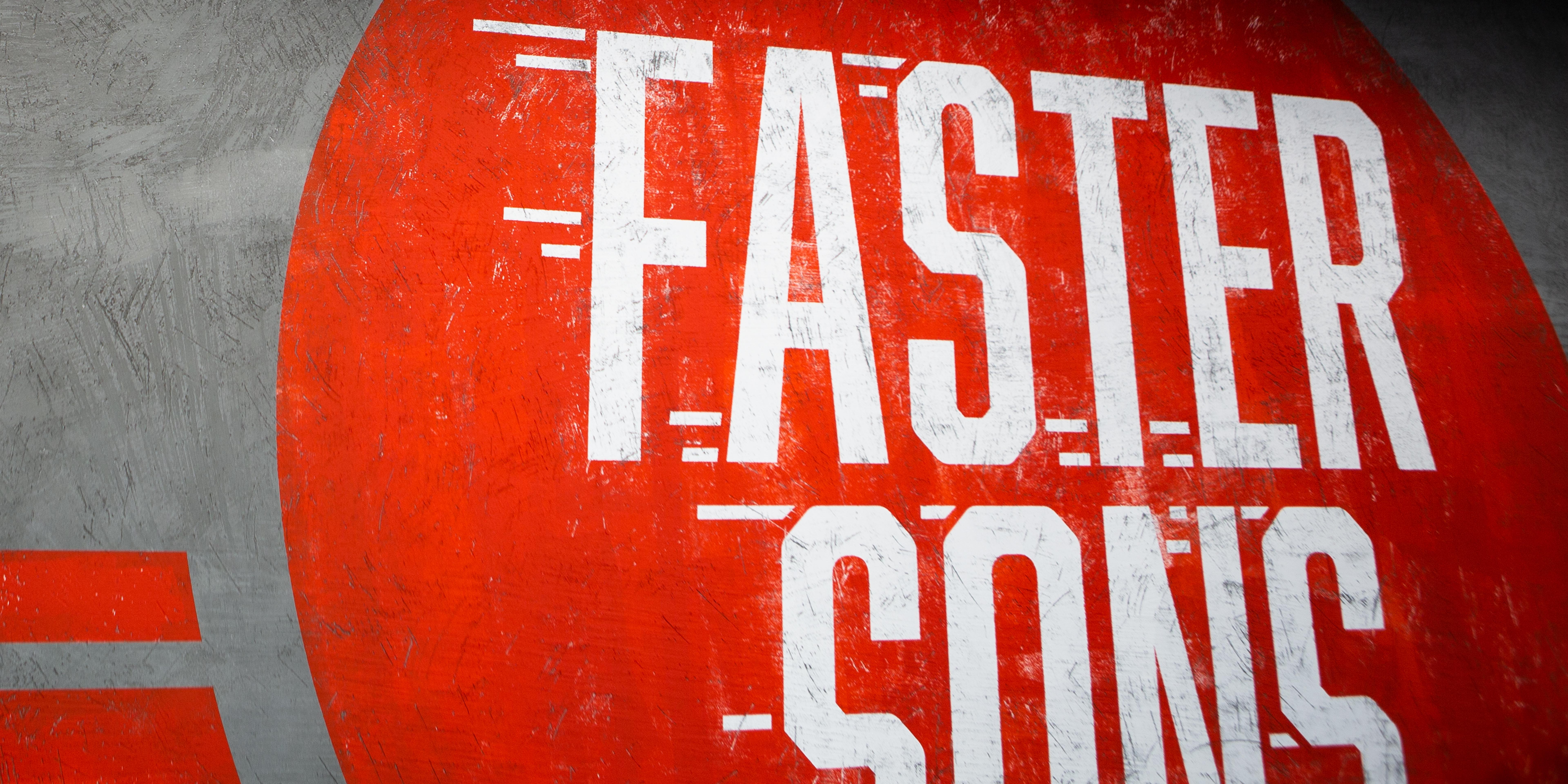 Hostettler Faster Sons
