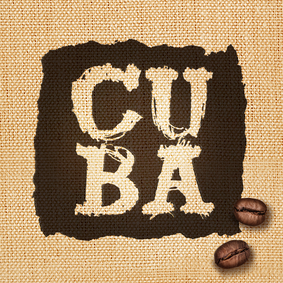 Confiserie Sprüngli Verpackungsdesign Cuba