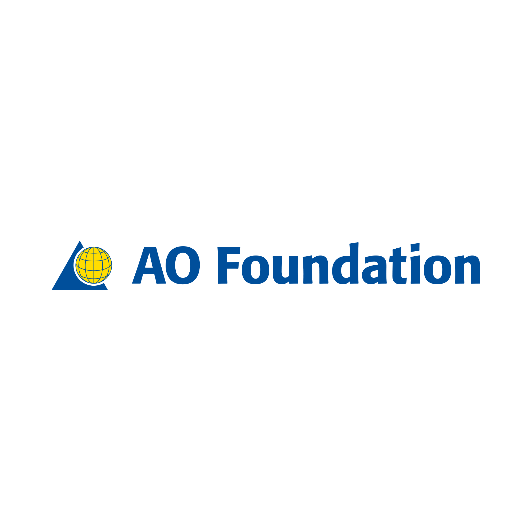 AO Foundation