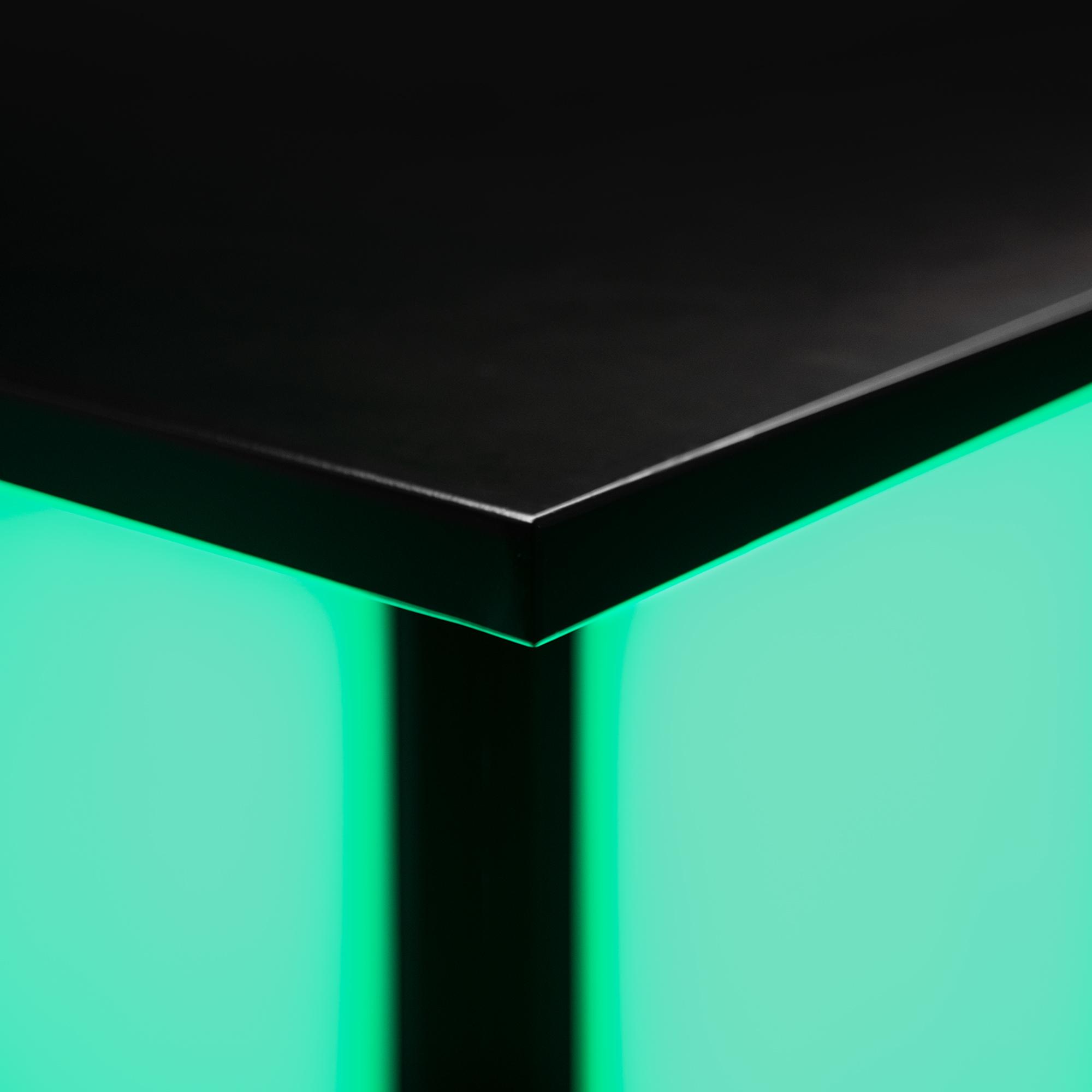 hauser & partner mietbar Detail Ecke