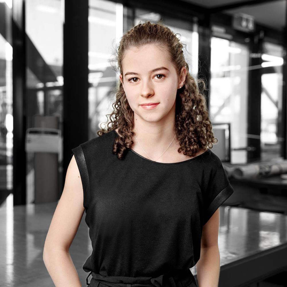 Livia Zimmermann