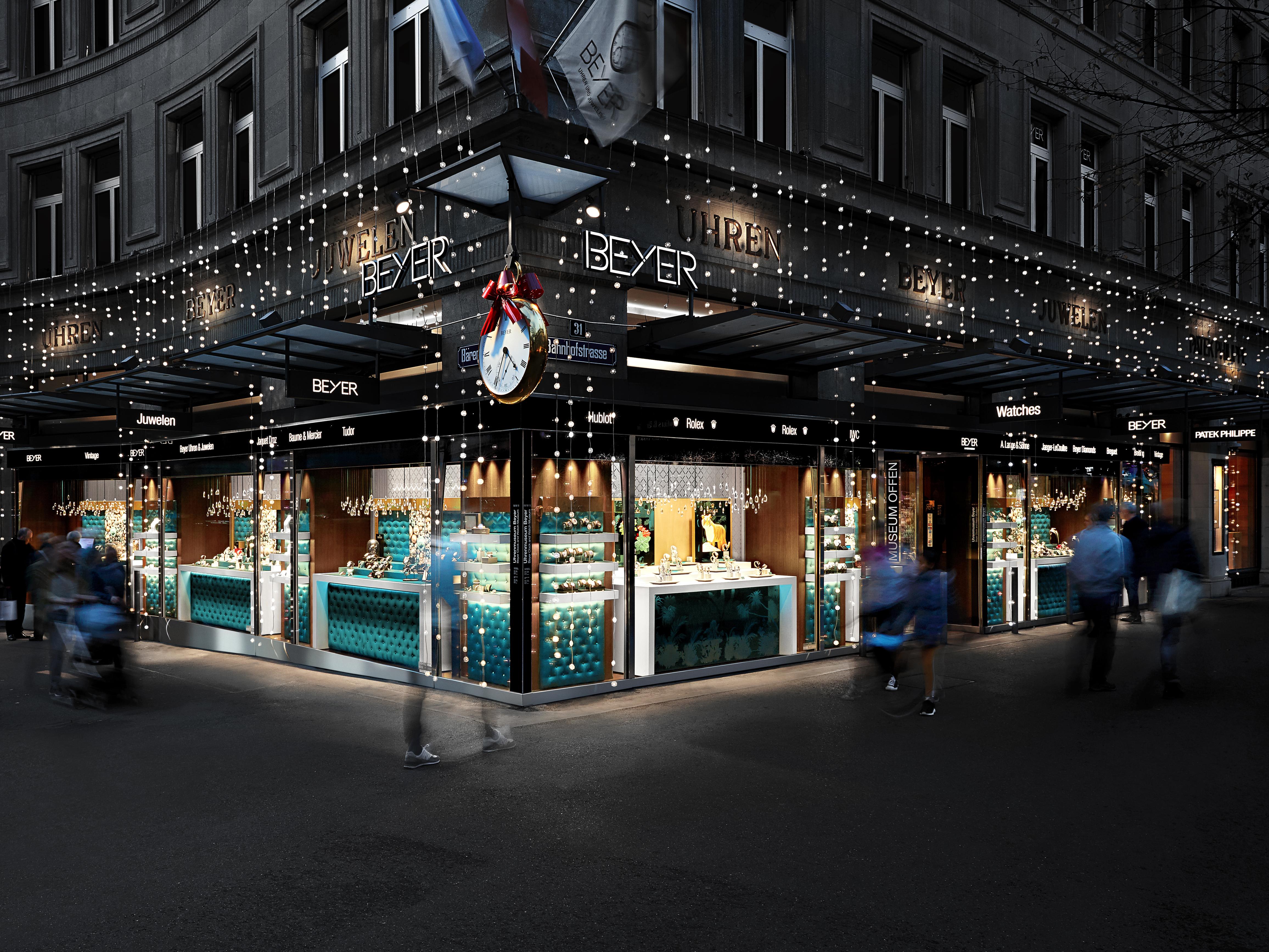 h&p_Beyer_Weihnachten
