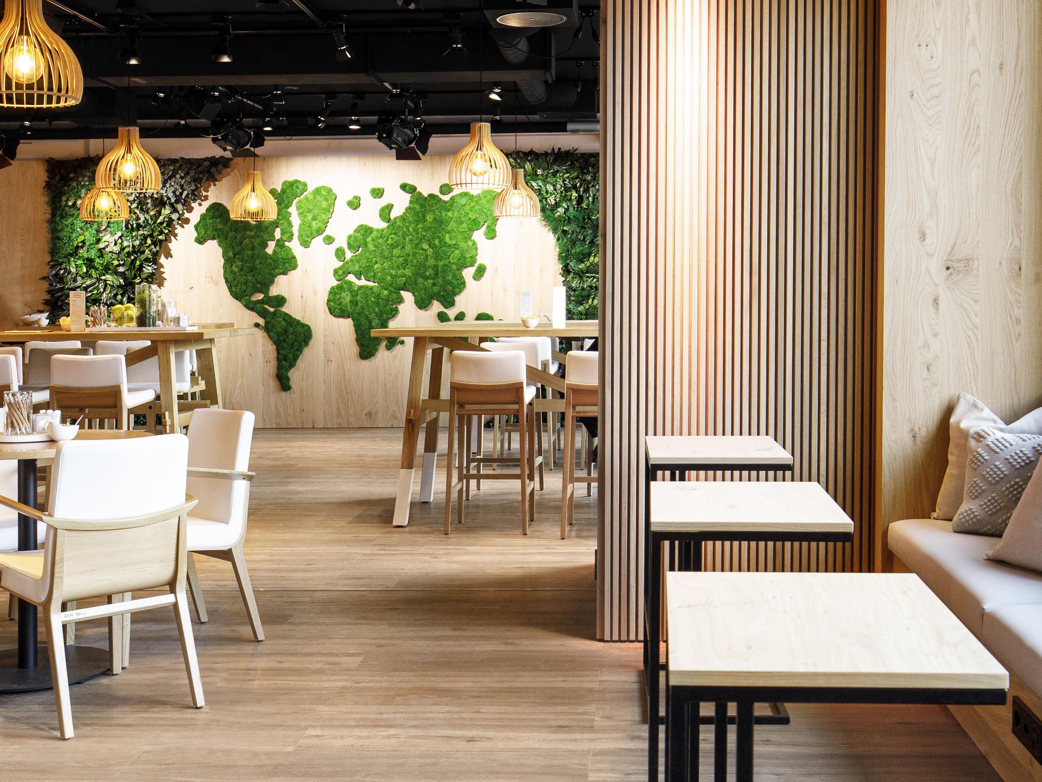 hp_Microsoft Café WEF 2020