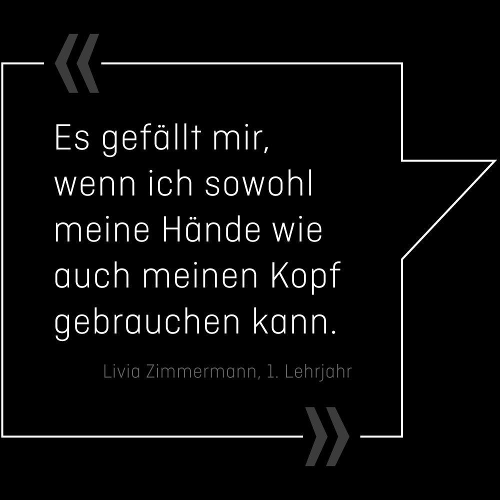 h&p_Lehrlingscase