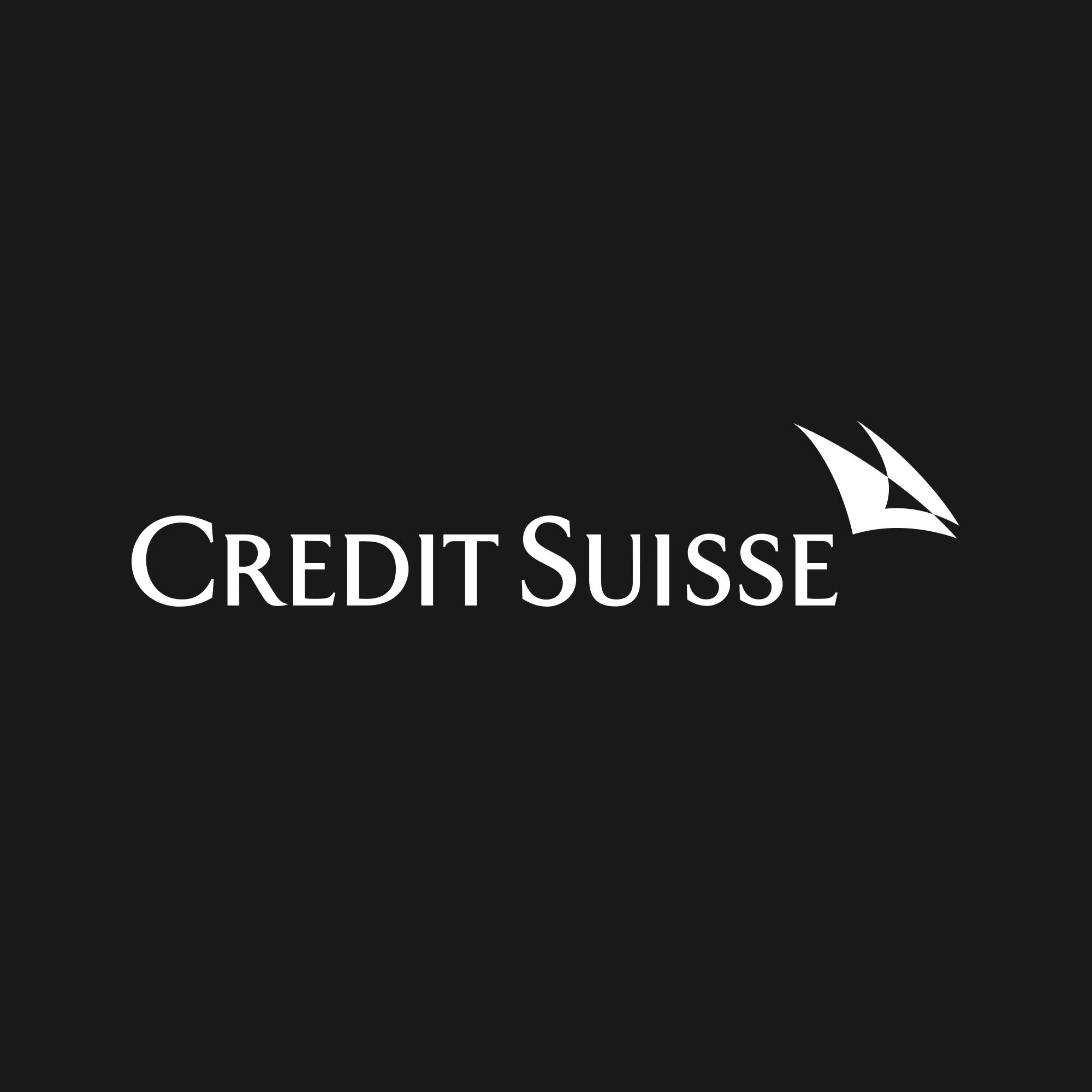 h&p_Credit Suisse