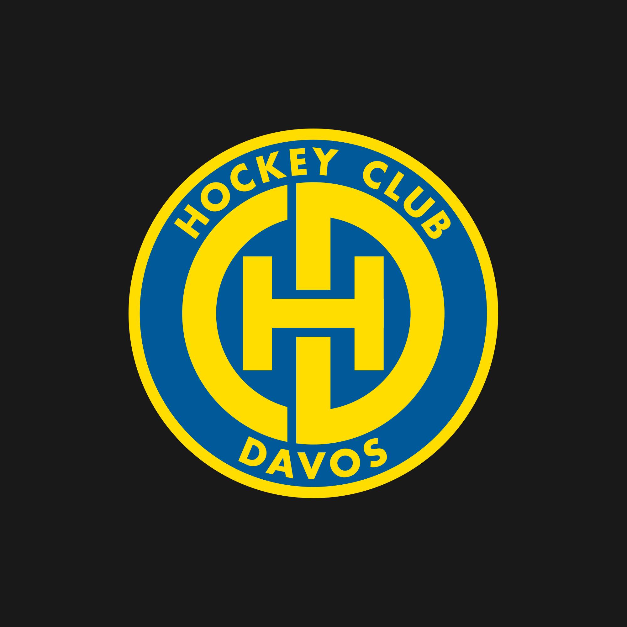 h&p_hockey club davos