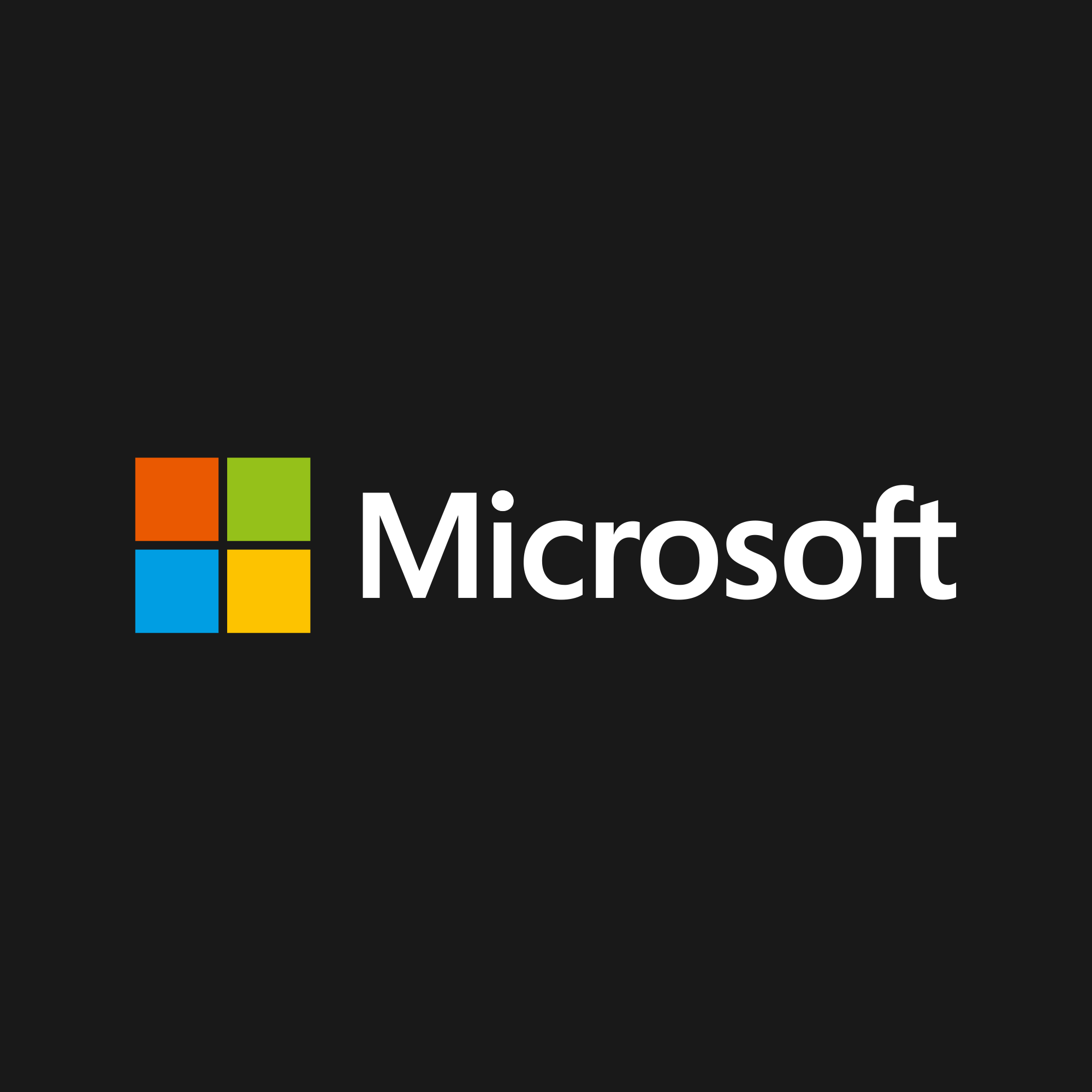 h&p_Microsoft