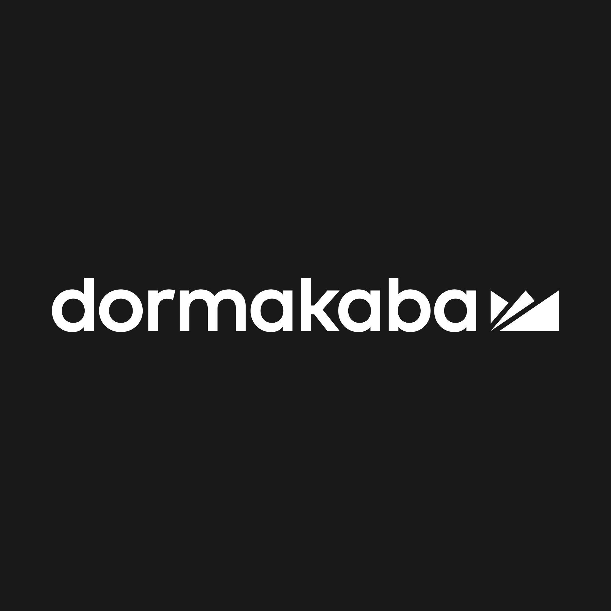 h&p_Dormakaba