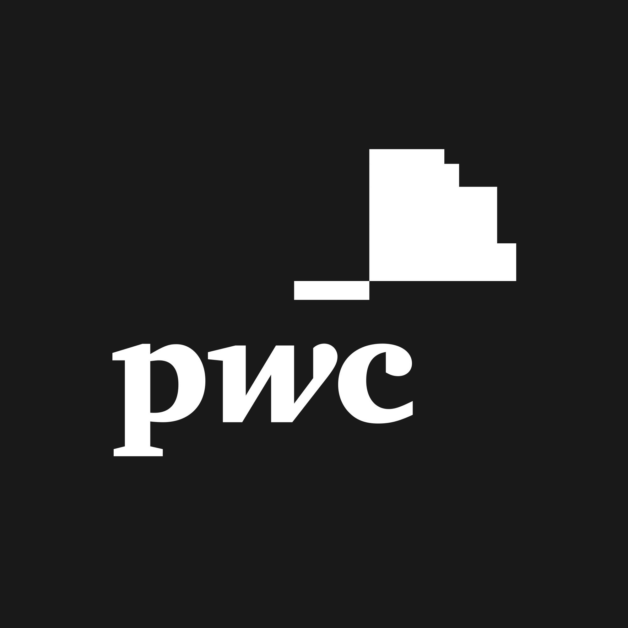 h&p_pwc