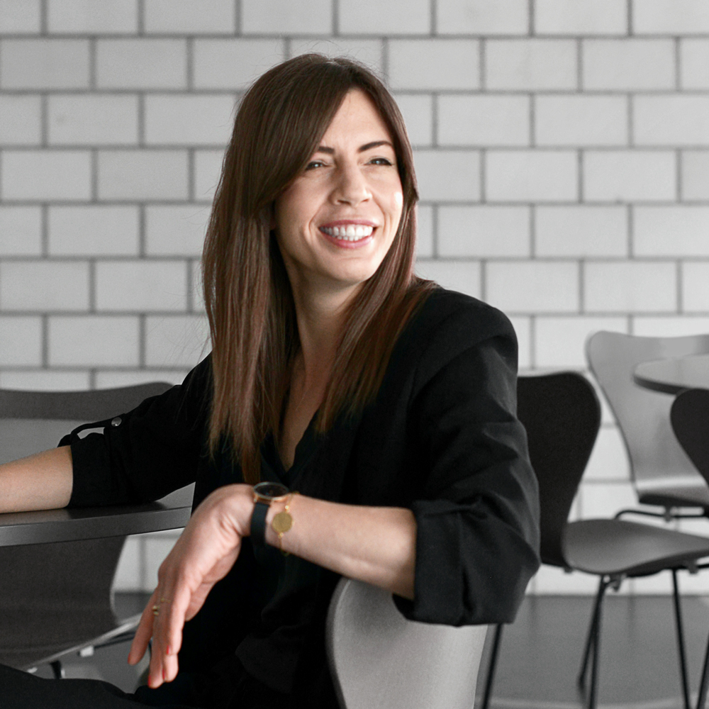 h&p Daniela Weber