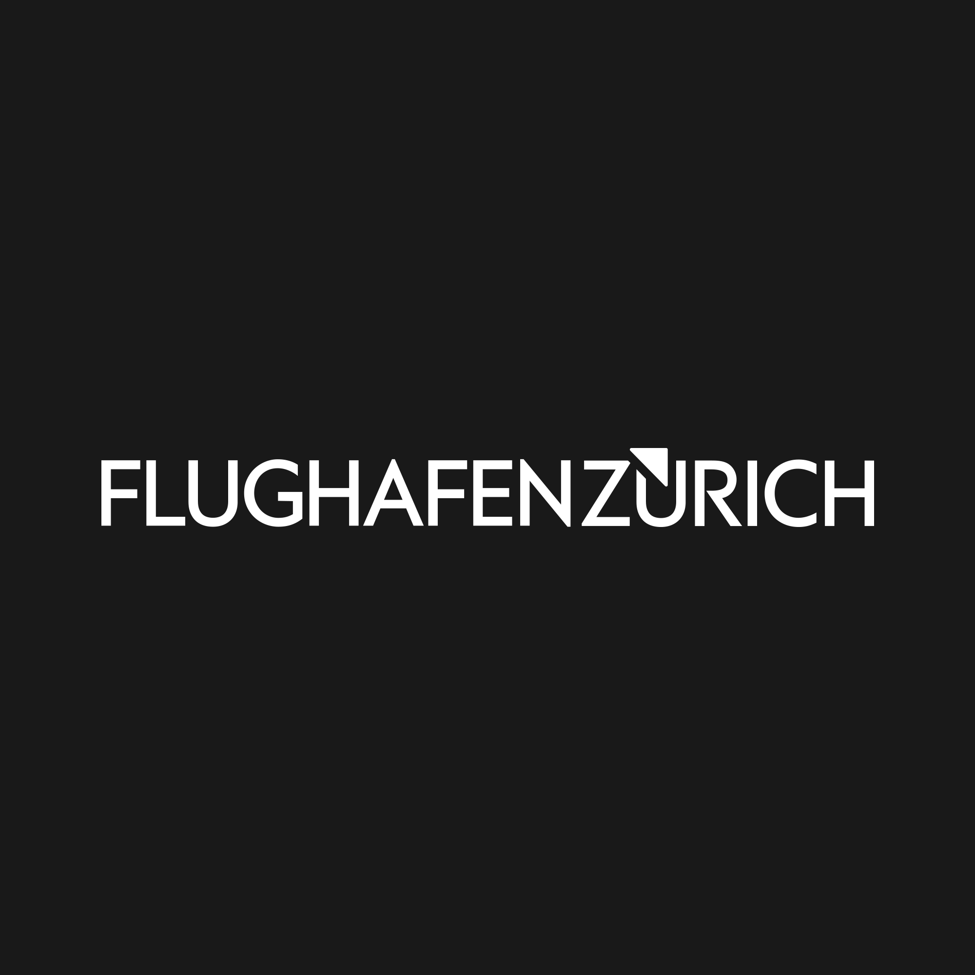 h&p_Flughafen Zürich