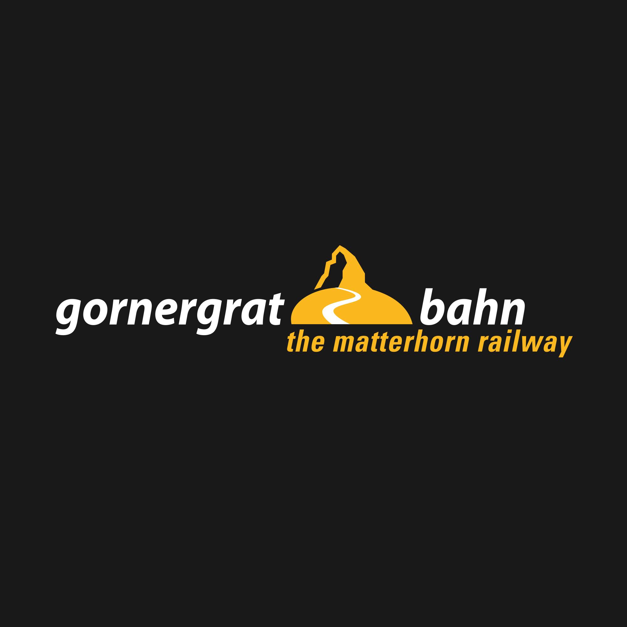 h&p_Gornergrat Bahn/Matterhorn Group