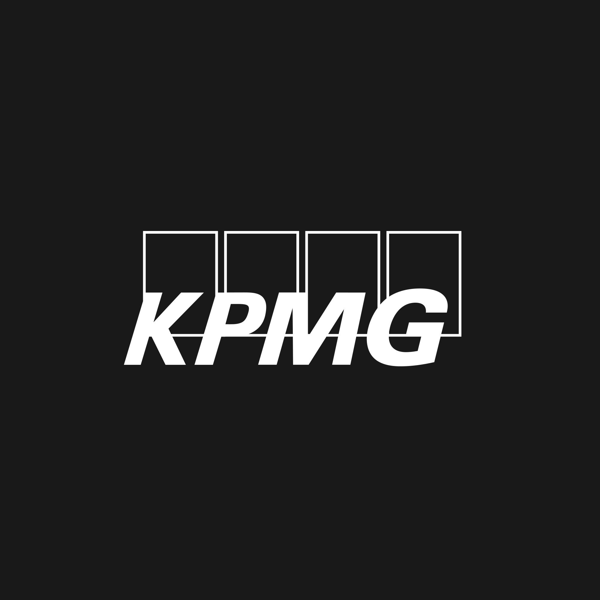 h&p_KPMG