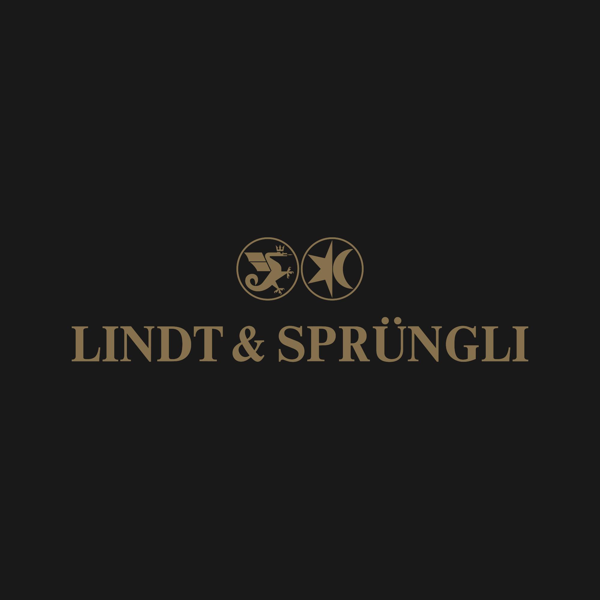 h&p_Lindt & Sprüngli