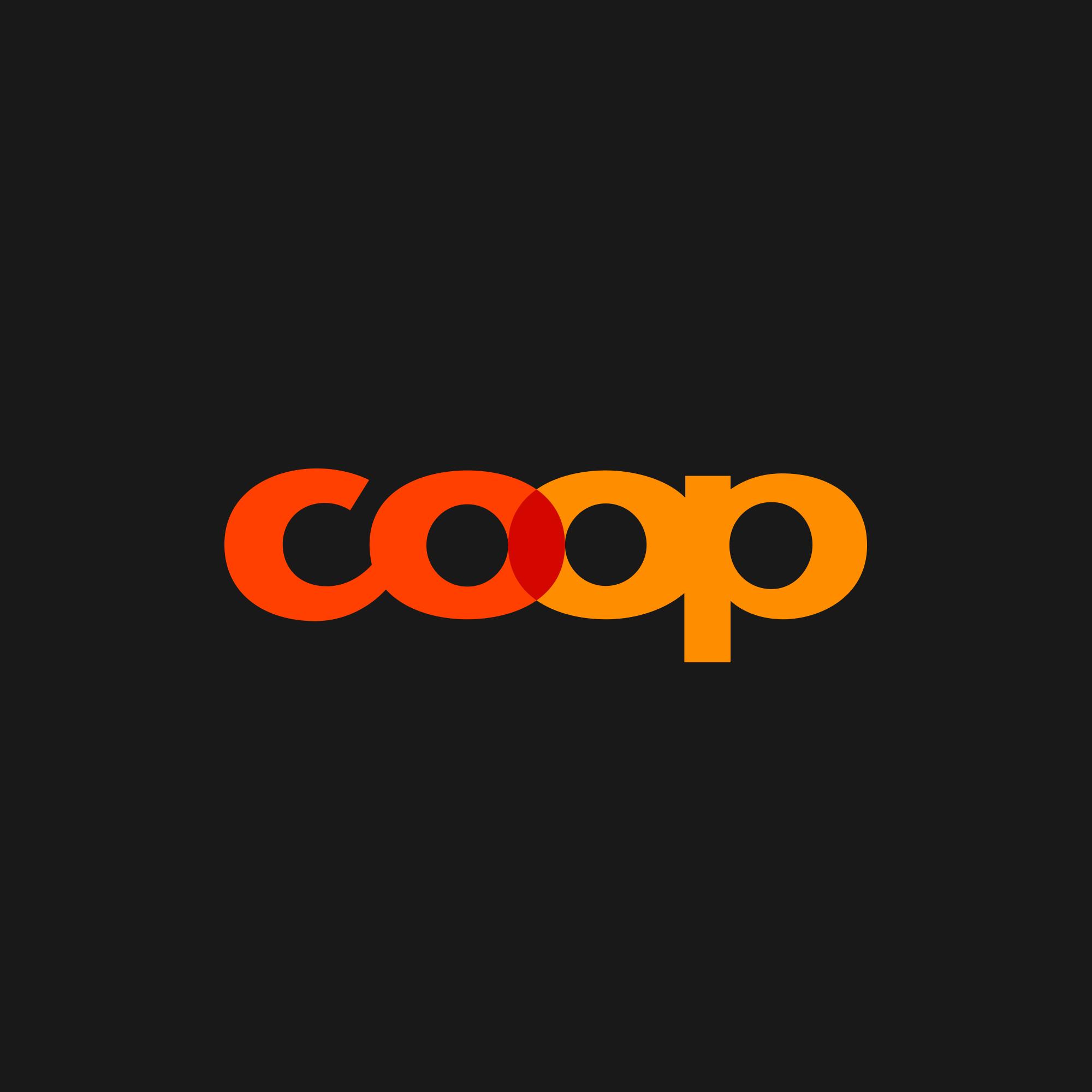 h&p_Coop Genossenschaft