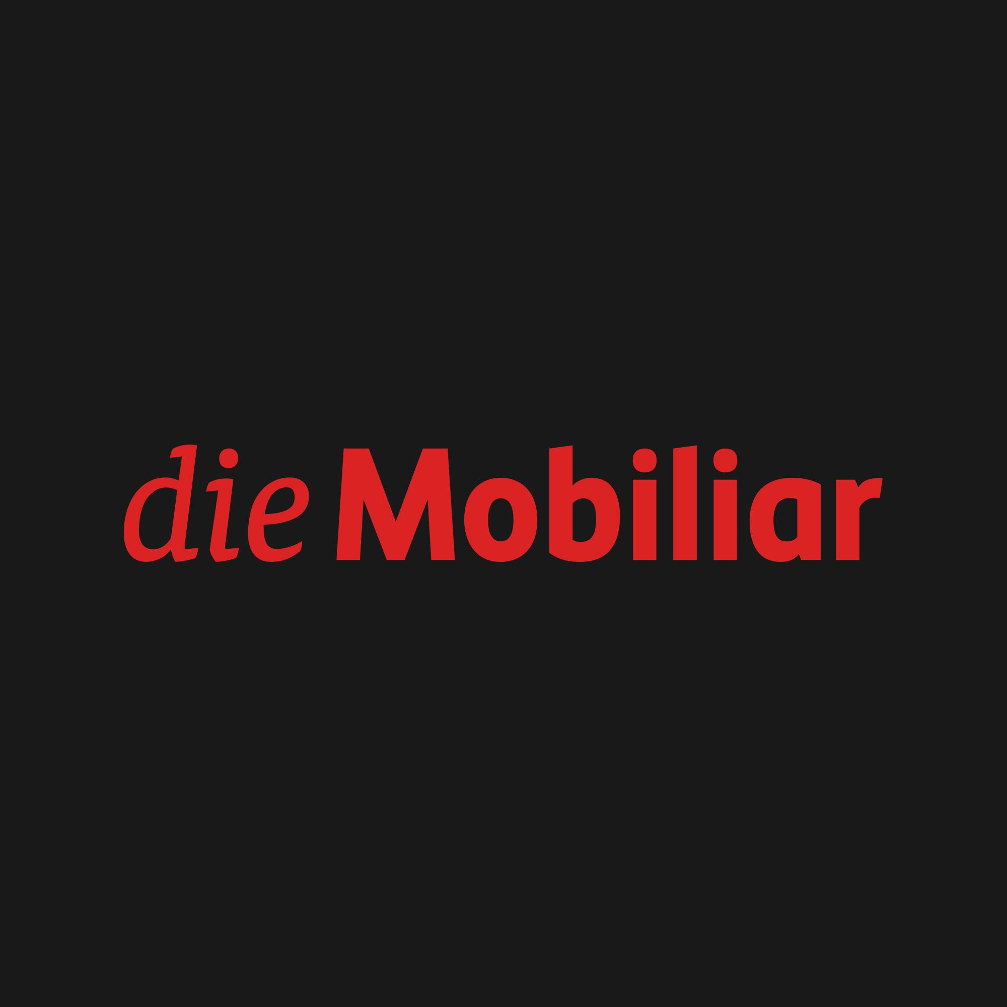 h&p_die Mobiliar