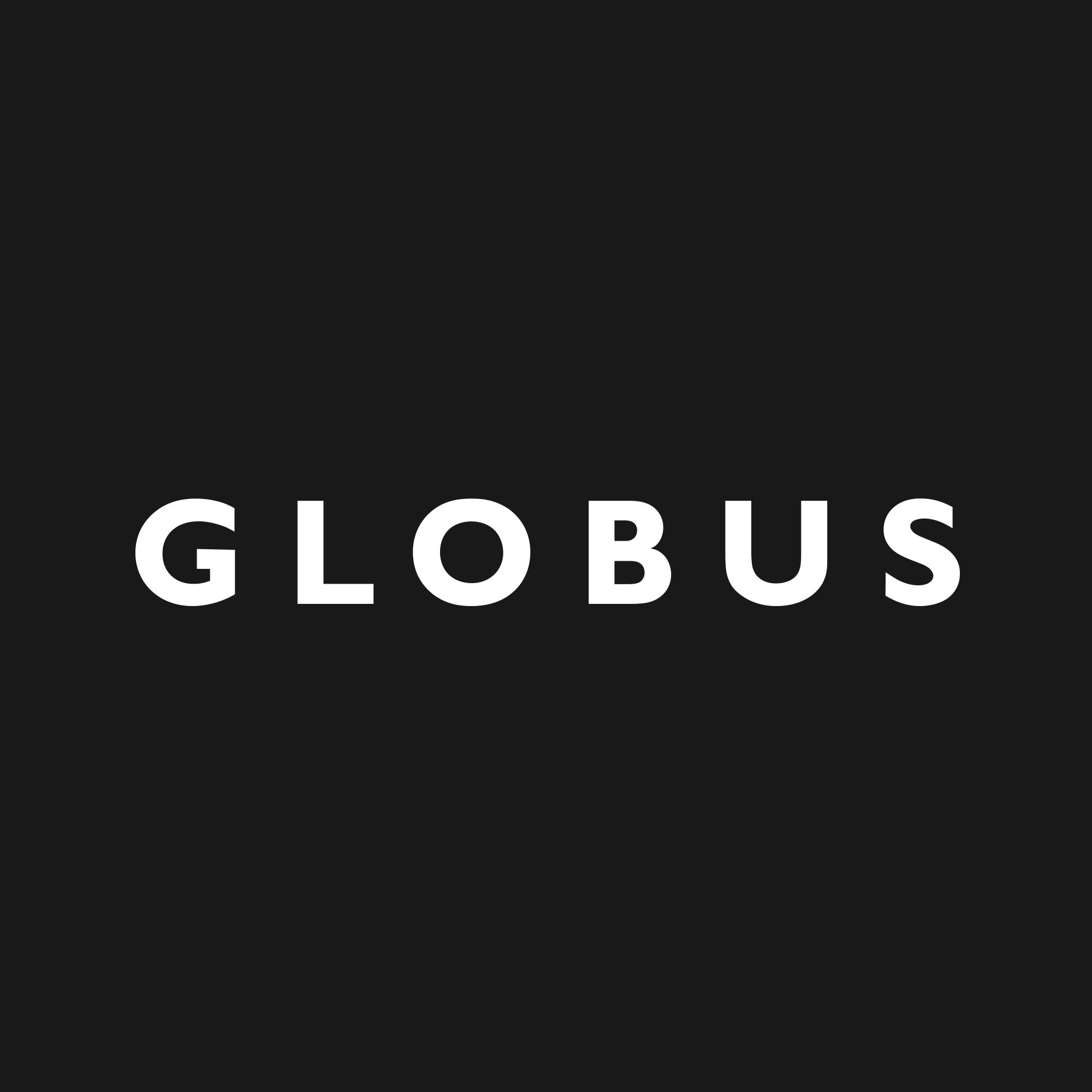 h&p_Globus