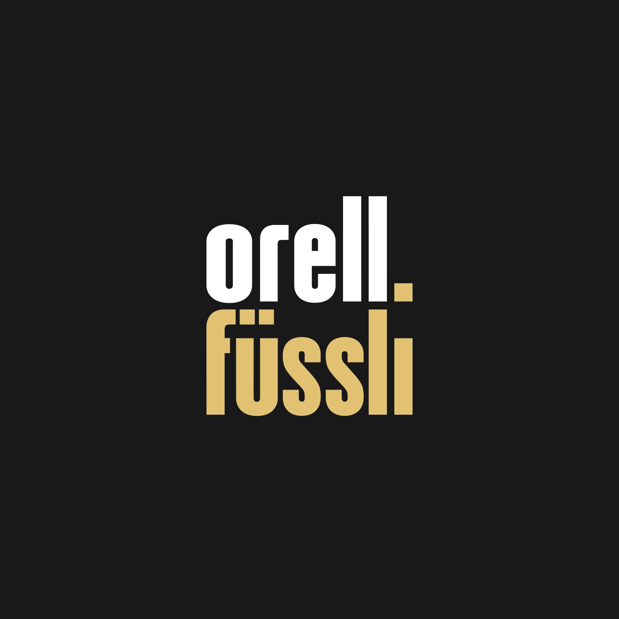 h&p_Orell Füssli