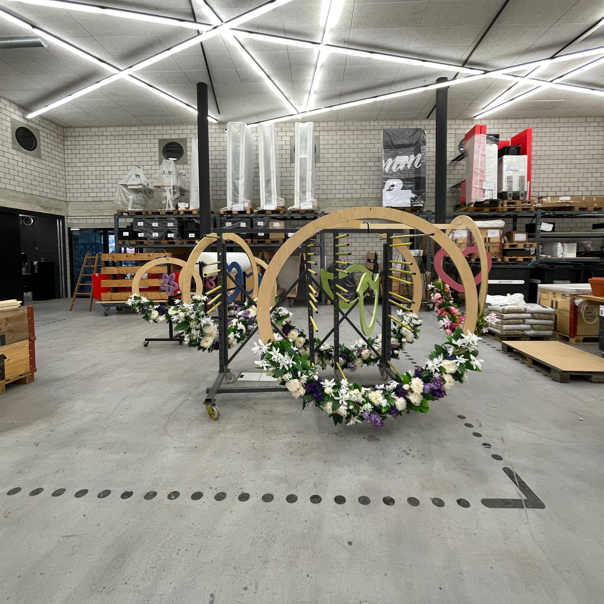 Letzipark_Frühlingsgefühle_Spring-Loops_Produktion